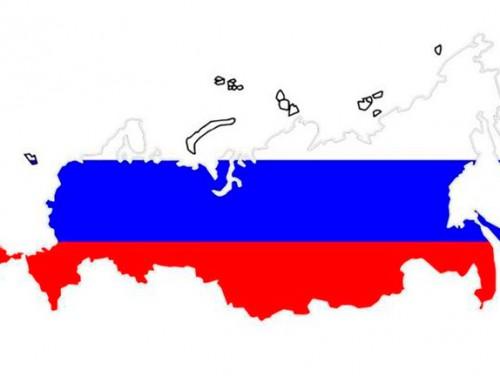 Россия. Крым. Севастополь. Мы вместе!