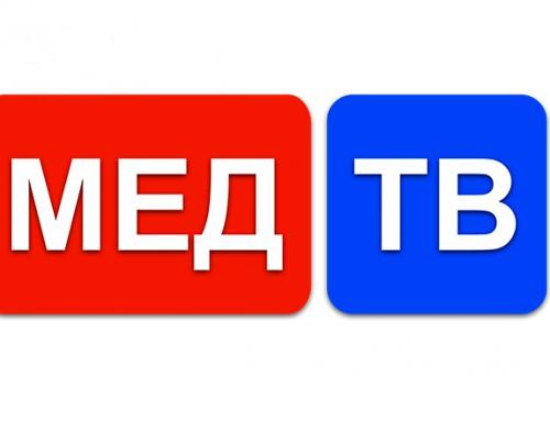 Новый эффективный способ размещения рекламы в Барнауле