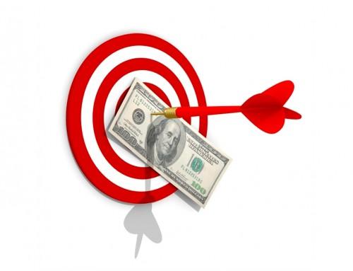Что может «правильный» маркетинг: Клиент. Продажи. Прибыли.